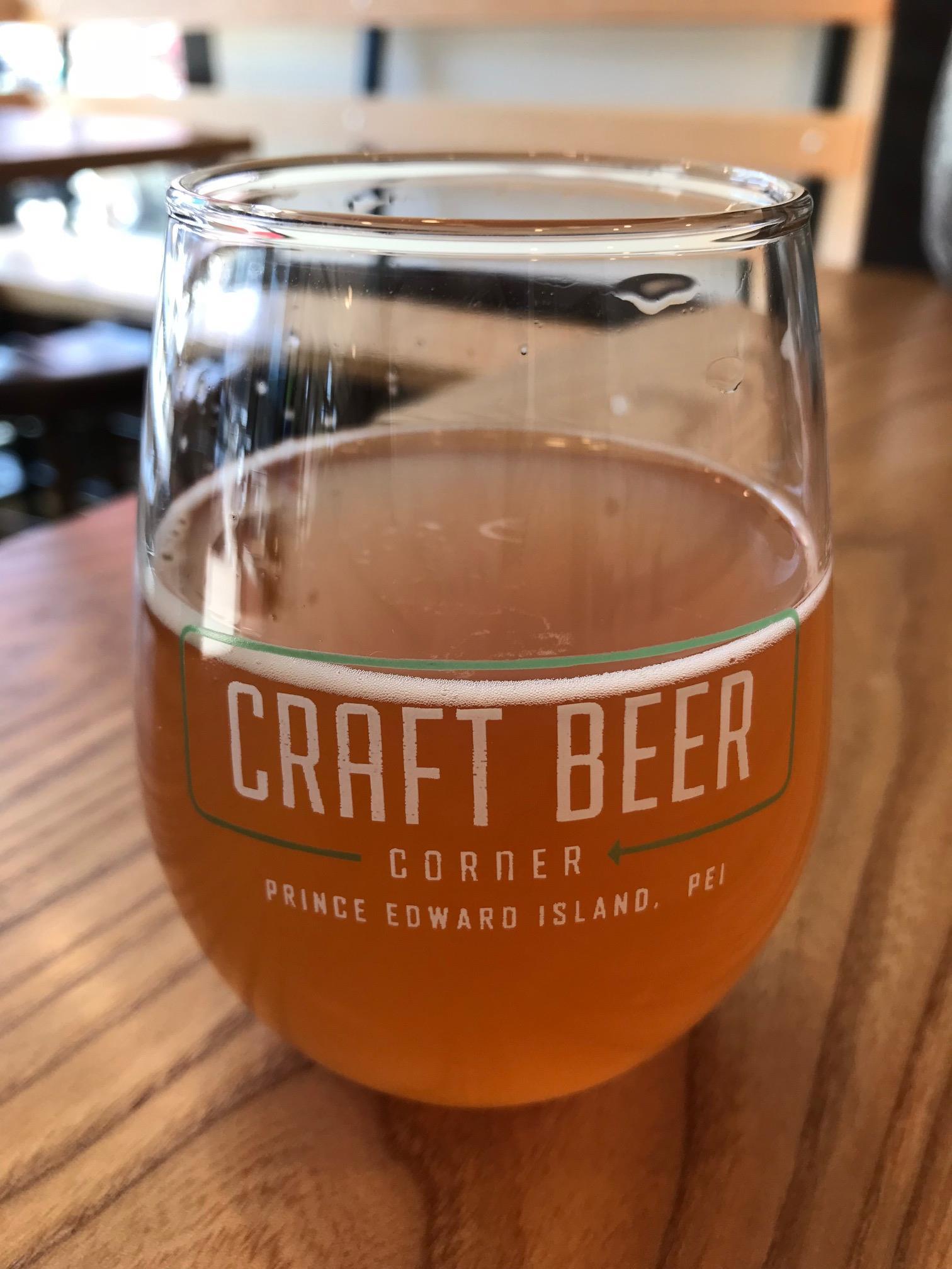 beer corner 2.jpg