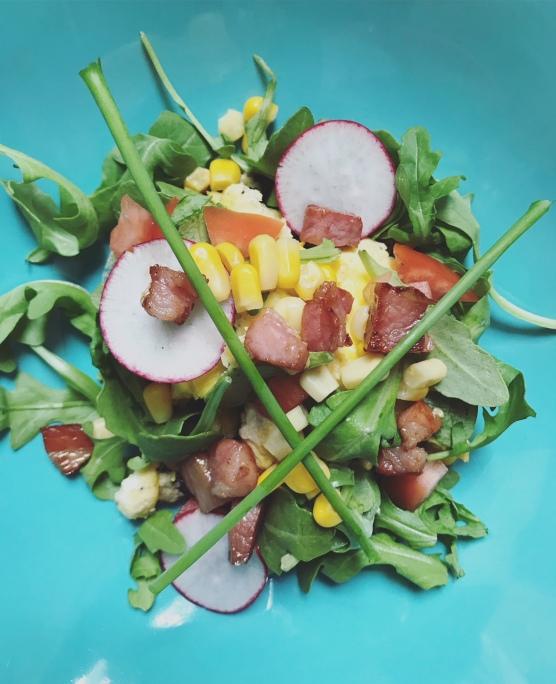 breaky salad 1.jpg