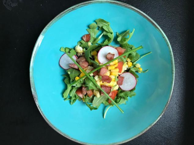 breaky salad.jpg
